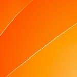【中華人事主管協會】獨家員工心理諮商術-林萃芬