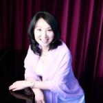 【商業周刊】2011超業講堂嚴選跨界講師,領你迅速邁向王者之路!