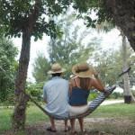 形塑兩性聯誼參與者追尋愛情的樣貌