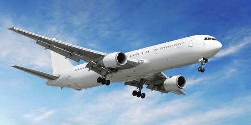 rp_airplane-e1423814378713.jpg