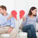 夫妻一起共事引發衝突,該如何處理?