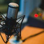 林萃芬心理師洞察人心的 podcast 頻道